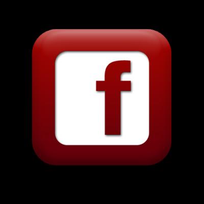 Siga-nos pelo Facebook!