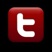 Siga-nos pelo Twitter!